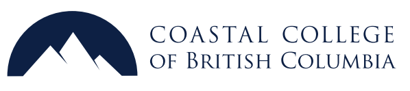 Coastal College of BC – Online Career Training