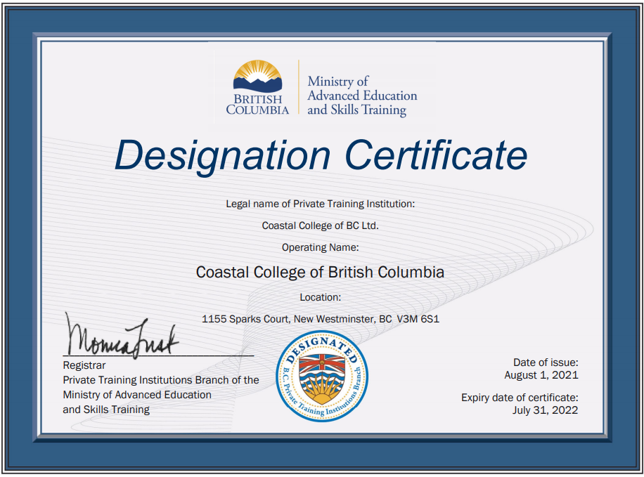 designation-certificate-New